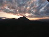 Arizona Sunrise