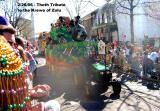 2006-5C4 - Thoth Tribute to Zulu.jpg