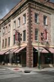 Paula Deen's Lady & Sons Restaurant in Savannah, Ga.