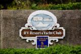 Hilton Head RV Resort