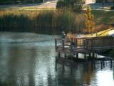 Serenity at Hilton Head