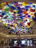 Bellagio chandelier