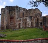 Zona Colonial, Dominican Republic