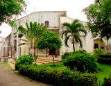 Higüey, Dominican Republic