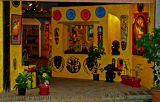 Gift Shop, Ciudad Colonial, Dominican Republic
