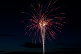 2009_fireworks
