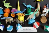OrigamiUSA Gallery