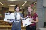 Stuyvesant High School open house 2012-10-10