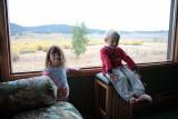Lissie and Grady.jpg