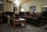 The crew watching tv.jpg