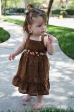 BrownDress.jpg