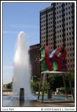 2009: Philadelphia