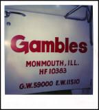 Gambles.jpg