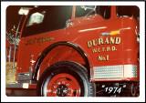 Durand Fire.jpg