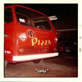 IV Pizzab1964.jpg