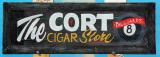 Cort copy