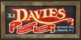 Davies.jpg