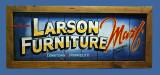Larson Furniture.jpg