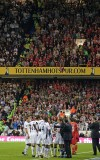 White Hart LaneTottenham Hotspurs