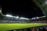 Tottenham Hotspurs - White Hart Lane
