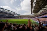 Stamford BridgeLondon