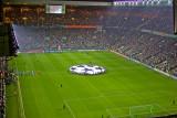 Glasgow Celtic - Celtic Park