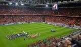 Holland - Amsterdam Arena