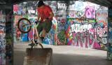 Urban SportLondon Southbank