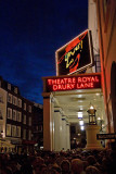 London TheatreOliver