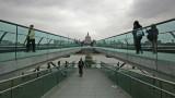 LondonMillennium Bridge