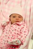 Baby Abbigayl