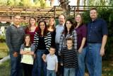 Nikky's Family