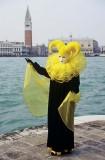 Venise16