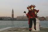 Venise20
