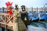 Venise22