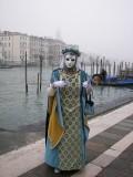Venise30