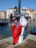 Venise35