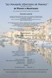 Expostion  de Venise à Martigues