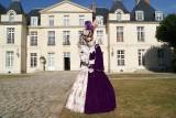 MESNIL 2012 Journée du Patrimoine
