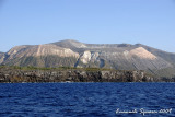 Aeolian Island - Isole Eolie