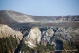 Vulcano I.: Gran Cratere again