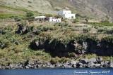 Vulcano I.:tipical white aeolian-style houses