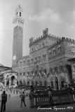 Siena Vintage