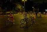 Yom Kippur, in the streets L1016644.jpg