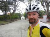 Tour of Nilgiris 2010