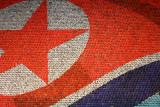 DPR Korea: Living the Juche Philosophy