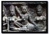 Armed Dieties, Angkor, Cambodia.jpg