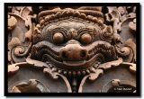 Bantei Srei Carving, Angkor, Cambodia.jpg