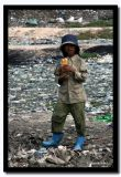 Blue Boots, Steung Mean Chey, Cambodia.jpg
