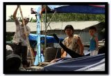 Boat House Family, Mekong Delta, Vietnam.jpg